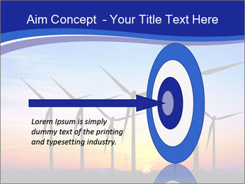0000082845 PowerPoint Template - Slide 83
