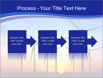 0000082845 PowerPoint Template - Slide 88