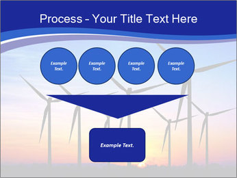 0000082845 PowerPoint Template - Slide 93