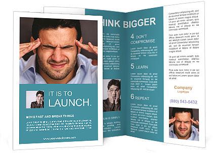 0000082846 Brochure Template