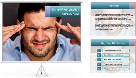 0000082846 PowerPoint Template