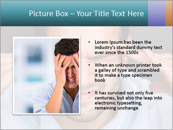 0000082846 PowerPoint Template - Slide 13
