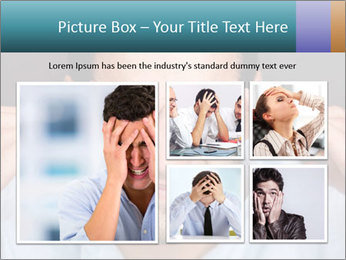 0000082846 PowerPoint Template - Slide 19