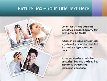 0000082846 PowerPoint Template - Slide 23