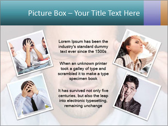 0000082846 PowerPoint Template - Slide 24