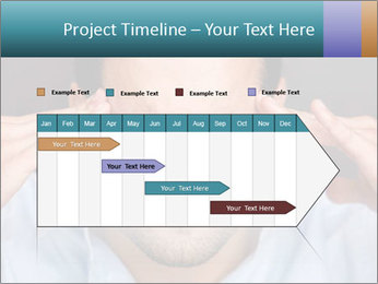 0000082846 PowerPoint Template - Slide 25