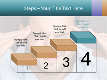 0000082846 PowerPoint Template - Slide 64
