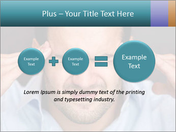 0000082846 PowerPoint Template - Slide 75
