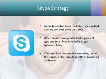 0000082846 PowerPoint Template - Slide 8