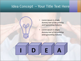0000082846 PowerPoint Template - Slide 80