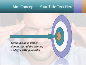 0000082846 PowerPoint Template - Slide 83