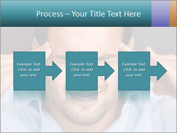 0000082846 PowerPoint Template - Slide 88