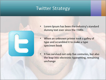 0000082846 PowerPoint Template - Slide 9