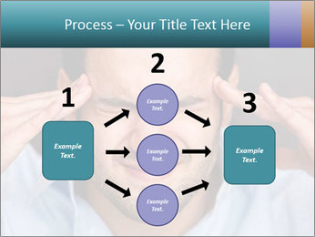 0000082846 PowerPoint Template - Slide 92