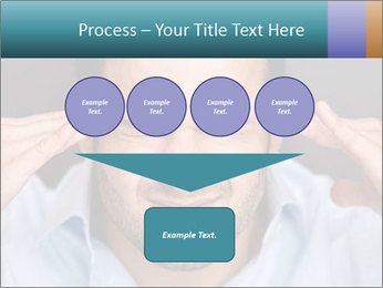 0000082846 PowerPoint Template - Slide 93