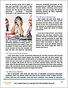 0000082846 Word Template - Page 4