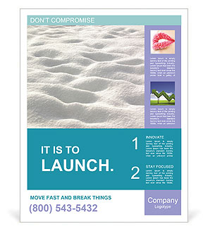 0000082847 Poster Template
