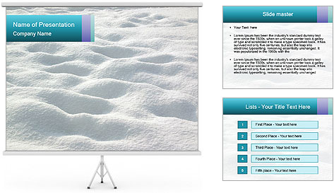 0000082847 PowerPoint Template
