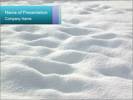 0000082847 PowerPoint Templates