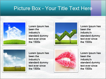 0000082847 PowerPoint Template - Slide 14