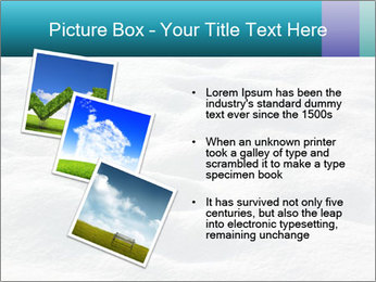 0000082847 PowerPoint Template - Slide 17
