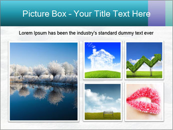 0000082847 PowerPoint Template - Slide 19