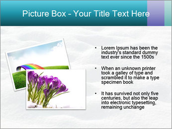 0000082847 PowerPoint Template - Slide 20