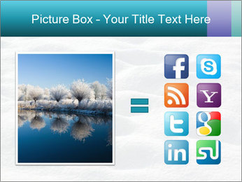 0000082847 PowerPoint Template - Slide 21