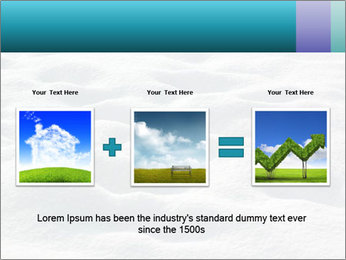 0000082847 PowerPoint Template - Slide 22