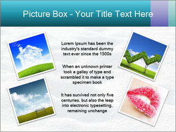 0000082847 PowerPoint Template - Slide 24