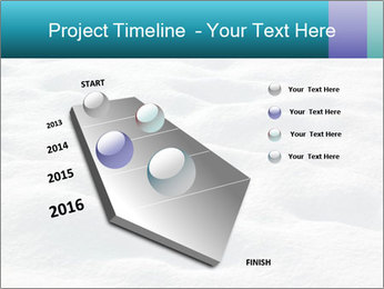 0000082847 PowerPoint Template - Slide 26