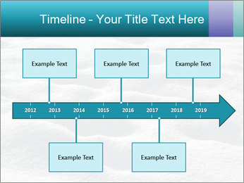 0000082847 PowerPoint Template - Slide 28