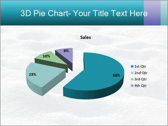 0000082847 PowerPoint Template - Slide 35