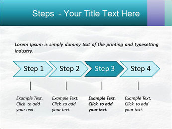 0000082847 PowerPoint Template - Slide 4