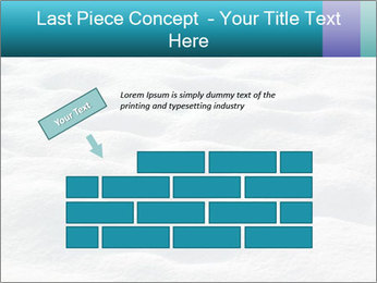 0000082847 PowerPoint Template - Slide 46
