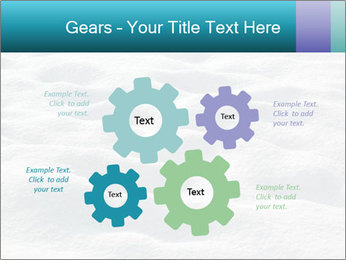 0000082847 PowerPoint Template - Slide 47