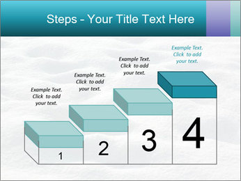0000082847 PowerPoint Template - Slide 64