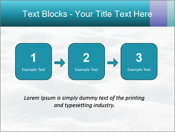 0000082847 PowerPoint Template - Slide 71