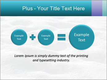 0000082847 PowerPoint Template - Slide 75