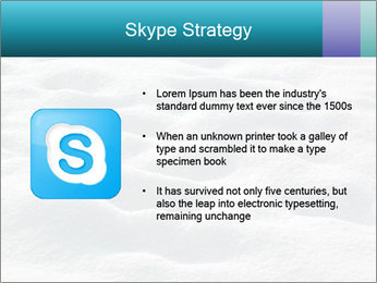 0000082847 PowerPoint Template - Slide 8