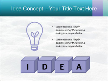 0000082847 PowerPoint Template - Slide 80