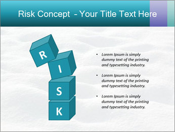 0000082847 PowerPoint Template - Slide 81