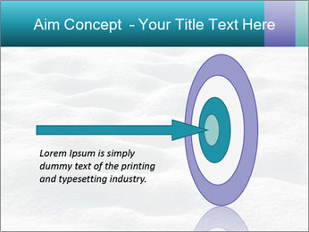 0000082847 PowerPoint Template - Slide 83