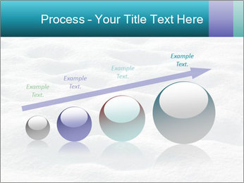 0000082847 PowerPoint Template - Slide 87