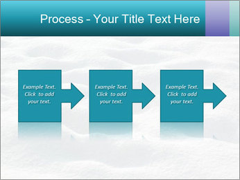 0000082847 PowerPoint Template - Slide 88
