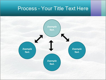 0000082847 PowerPoint Template - Slide 91