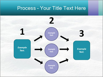 0000082847 PowerPoint Template - Slide 92