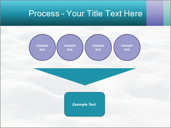 0000082847 PowerPoint Template - Slide 93