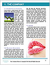 0000082847 Word Templates - Page 3