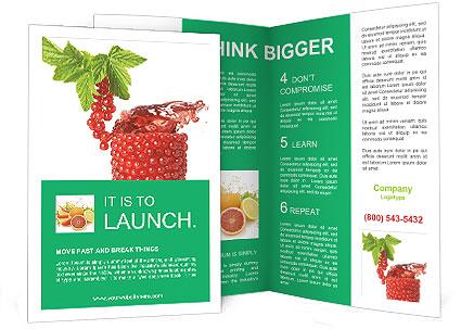 0000082848 Brochure Templates